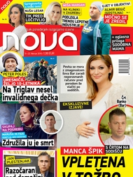 Nova 09/2015