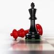 Slovenija je druga na svetu v dopisnem šahu!