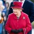 Kraljica Elizabeta: Monarhinja in njena stroga pravila
