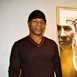 Mike Tyson: Kupil hišo v Las Vegasu