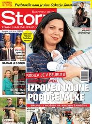 Story 09/2016