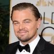 Leonardo DiCaprio zdaj tudi kot Leonardo da Vinci