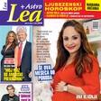 Ana Klašnja je že opremila otroško sobico, piše nova Lea