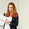 Tjaša Deu: Z novo podjetniško idejo