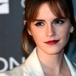 Emma Watson se o spolnosti pusti poučiti internetu