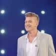 Erik Kőnig (Big Brother): Bivša ljubezen je pustila posledice