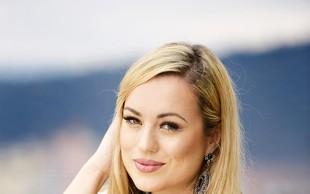 Katarina Benček: Iskrena izpoved o koncu zveze