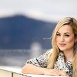 Katarina Benček ne bi bila nogometaševa žena