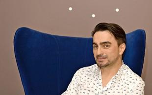 Jole - Joško Čagalj: Srečen s svojimi princeskami