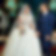 Severina: Prve težave v zakonskem raju?