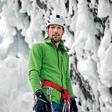 Video slovenskih plezalcev, ki ima na You Tube čez 5 milijonov ogledov!