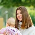 Jasna Kuljaj: Pomagala zlorabljenim otrokom