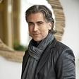 Jan Plestenjak: Prestavil rojstnodnevno žurko