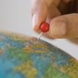 Geoblokiranje v Evropski uniji: ko postane pomembno, od kod si!