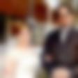 Katarina Mala je zmrzovala v poročni obleki