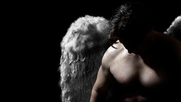 Angel, ki je varuh vašega horoskopskega znamenja (foto: profimedia)