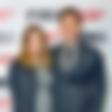 Emily Blunt svojemu možu ne bi igrala žene