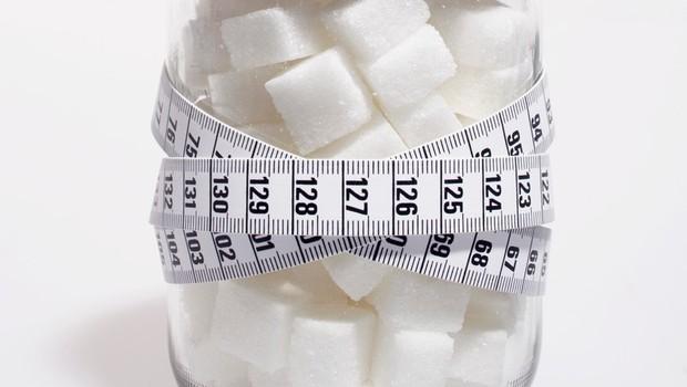 Zdravo življenje s sladkorno boleznijo brez nesmiselnih prepovedi preteklosti! (foto: profimedia)