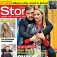 Bojan Emeršič za Viktorijo pravi, da je idealna partnerica, piše nova Story!