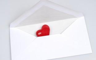 Na dražbi ljubezenska pisma ustvarjalca Jamesa Bonda, Iana Fleminga