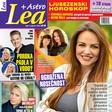 Zaradi ledvičnih kamnov je Oriana Girotto jokala od obupa, piše Lea!