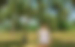 Miša Margan Kocbek: Rajska poroka na plaži