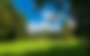 24 zdravilnih energijskih točk v parku Rimskih term