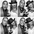 Kako sta Beyonce in Jay Z delila svoje intimne trenutke s poslušalci koncerta