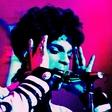 Prince je s svojim odhodom svet zavil v vijolično