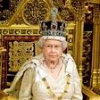 Kraljica Elizabeta II.: 90 let in še vedno na prestolu