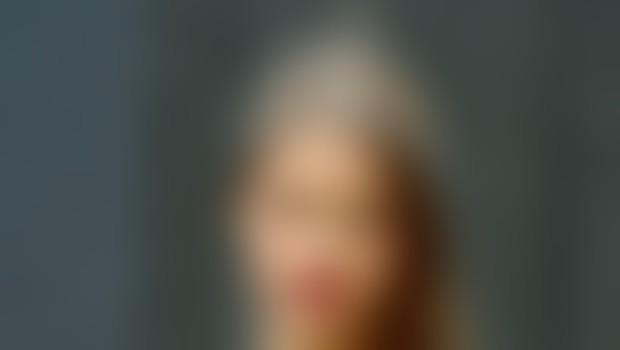 Ana Haložan: Njen horoskop izdaja, da je predana svojemu delu