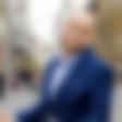 Mitja Okorn: Nedolžnost izgubil v prtljažniku