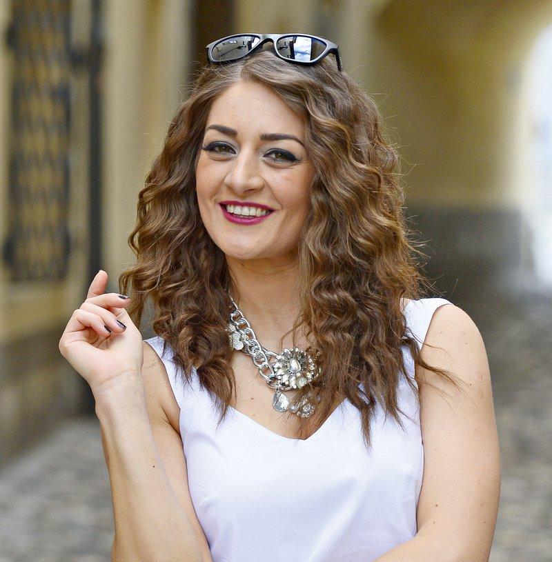 Silvia Ivić