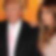 Astrološka analiza partnerskega odnosa Melanie in Donalda Trumpa