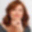 Susan Sarandon: Spregovorila o lepotnih trendih