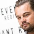 Leonardo DiCaprio: To je bila najbolj ekstremna izkušnja, kar sem jih doživel