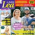 Stančka Šukalo za Leo iskreno o zdravstvenih težavah