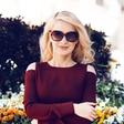 Maja Ferme: Poročno potovanje ju še čaka