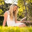 6 novih žepnih knjig za tople pomladne dni!
