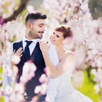 Teja Perjet in Jani Jugovic (Gostilna): Poroka odpade!