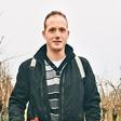 Miha Markič Anzelin (Kmetija: Nov Začetek): Vinogradniško garanje