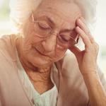 Kronična nevropatska bolečina – pogosto prezrta in neprepoznana (foto: profimedia)