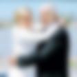 Boris Cavazza: Za poročno pričo izbral sina
