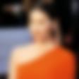 Olivia Munn: Oboževalka filmov Možje X