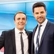 Mirko Mayer: Dobil vlogo v Eni žlahtni štoriji!