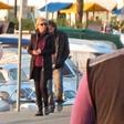 Darja Zgonc: Ujeta – romantično ob morju!