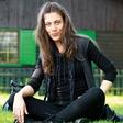 Renata Mohorič: Brez blaznih turbulenc!