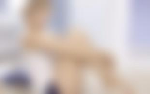 Novost na trgu: NIVEA Shower & Shave gel za tuširanje in britje