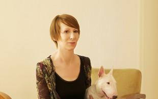 Jelena Prikmajer: Vse, kar si ženske to jesen želimo!