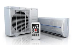 Test klimatskih naprav je pokazal, da naj pri izbiri šteje učinkovitost, ne cena!